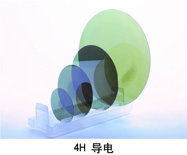 天科4H导电.jpg