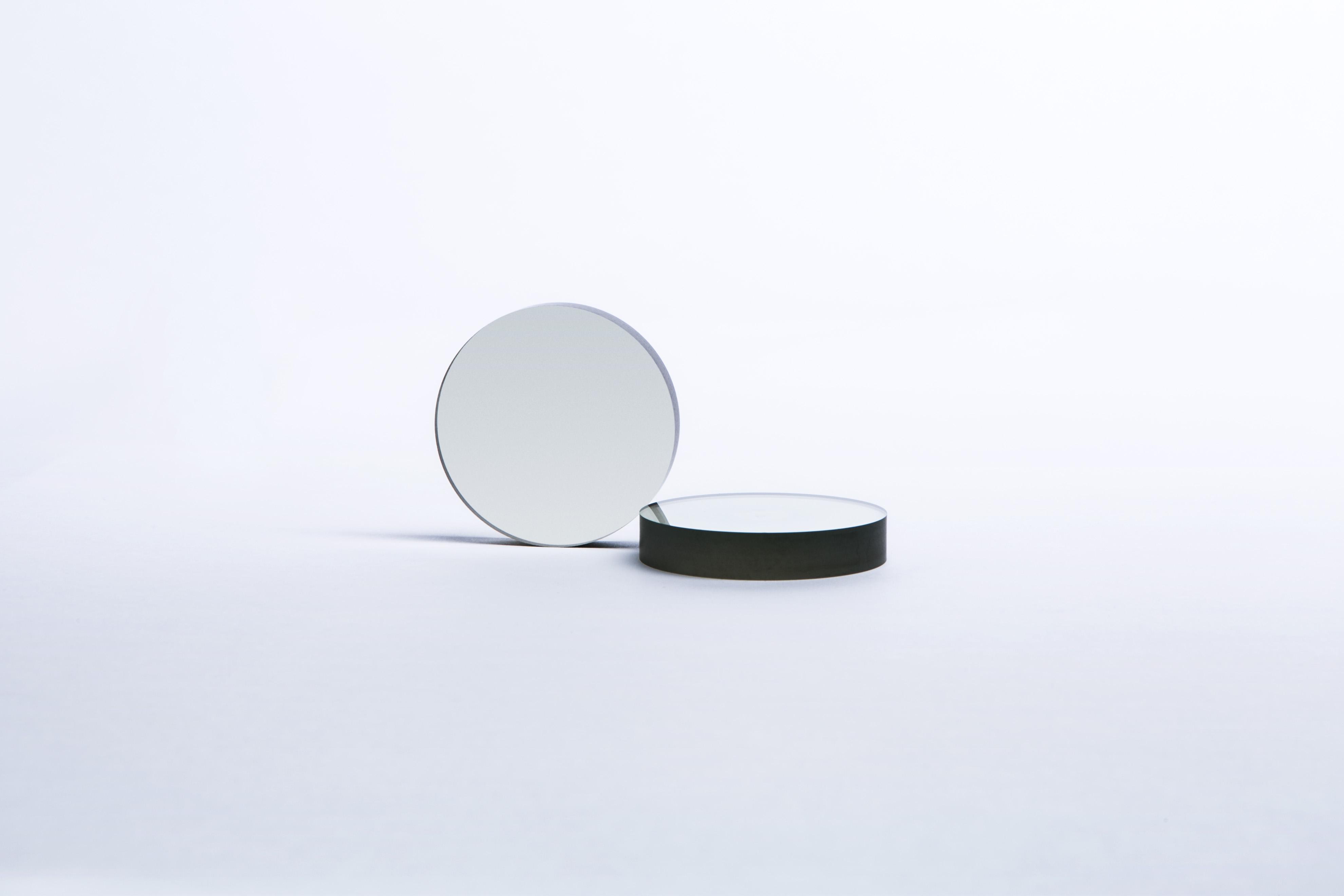 天科晶体-1.jpg